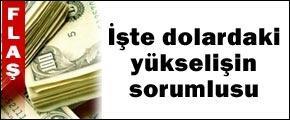 http://dosyalar.hurriyet.com.tr/haber_resim/6677119[1].jpg